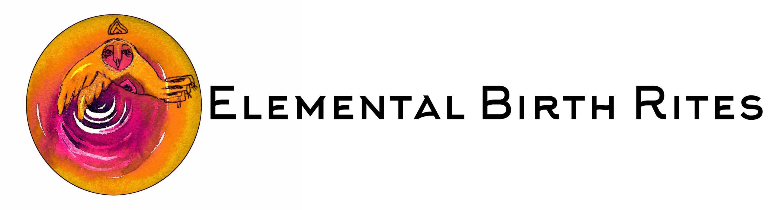 Elemental Birth Rites